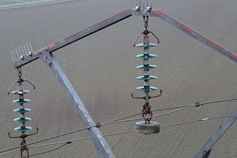 dronex pro kaina