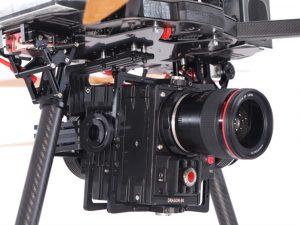 declenchement-appareil-photo-flir-vue-pro-camera-drone-professionnel