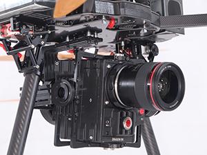 custom-made-system-sensor-mount-uav-drone-uas-rpas-sur-mesure