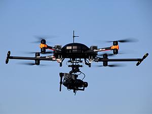 fox-hd-multivalent-drone-uav-uas-rpas-professional