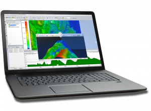 global-mapper-lidar-nuage-de-point