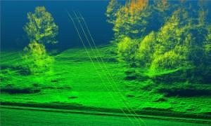 lidar point cloud landscape3 1 300x180 - LiDAR OnyxScan