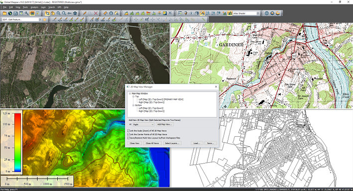 global-mapper-affordable-easy-to-use-gis-software