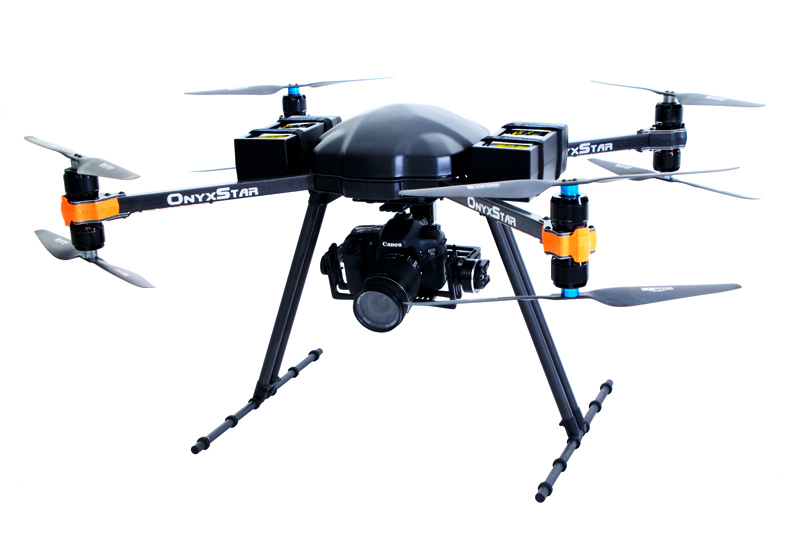 altigator-drone-uav-onyxstar-fox-c8-hd-multivalent-multi-purpose-versatile