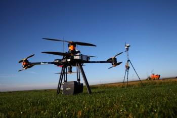 onyxstar_fox-c8_hd_lidar_aerial_laser_scanning_drone_uav_uas-3