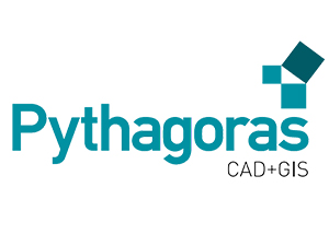pythagoras-uav-drone-uas-rpas-mapping-solution-software