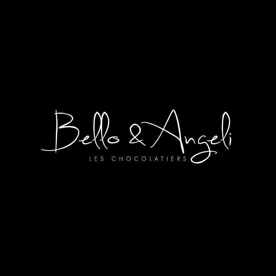 Bello & Angeli partenaire Altigone
