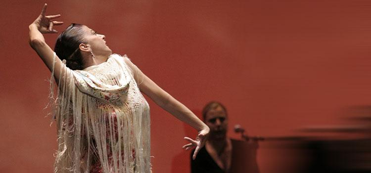 Flamenca Altigone