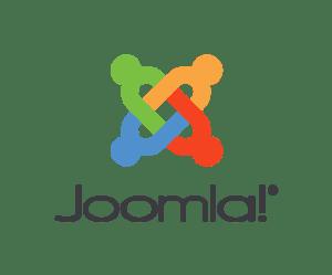 Onderhoud Joomla