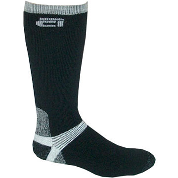 Womens Merino Wool Socks