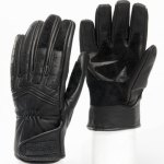 Foxy Womens Cruiser Motorcycle Glove