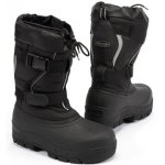 Impact -100 Cold Weather Snow Boot