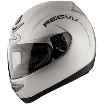 Rear View Motorcycle helmets