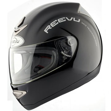 Rear vision helmet with HUD system
