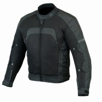 altimate Airway Mens front