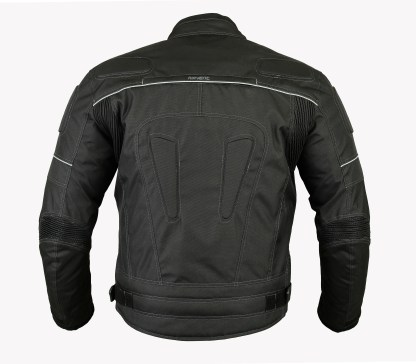 Sport Touring Motorcycle Jacket