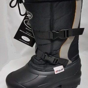 Arctic Polar Renegade Snow boot