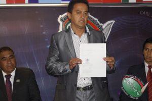 CONAPE participa en la entrega de certificados de preparatoria en el TEC Mexiquense (4)