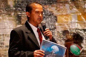 reconocen-el-trabajo-de-conape-en-guatemala-5-1