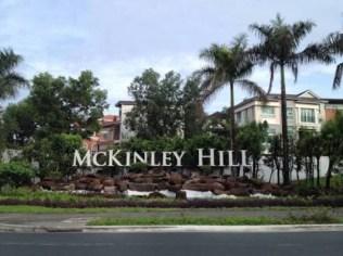 McKinleyHill