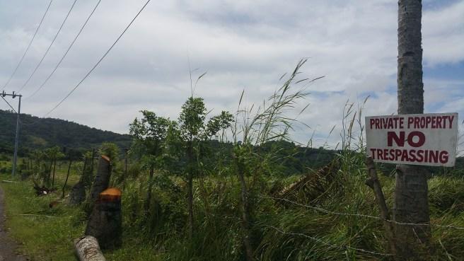 Tagaytay (Iruhin East) new photo 1