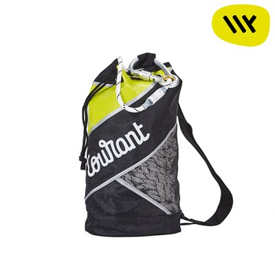 bolso AIR TEX 17 LTS