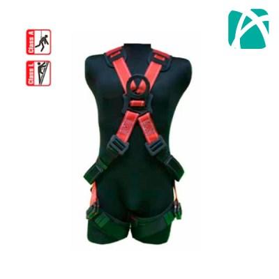arnes--2d-litepro-dielectrico-respaldo-dorsal-y-piernas