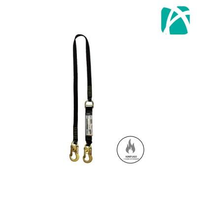absorbedor-de-cinta-ignifuga-1-80mts-mosqueton-std