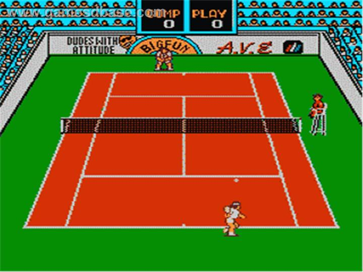 Rad_Racket-_Deluxe_Tennis_2_-_1991_-_American_Video_Entertainment