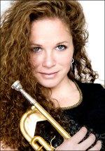 Christine Fawson