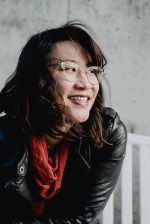 Calvina Nguyen