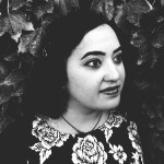 Susie Ghahremani