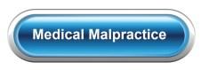 Medical Malpractice Attorneys - Altizer Law PC