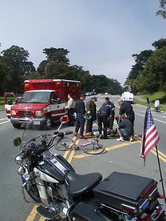 bicycle accident - Altizer Law, P.C.
