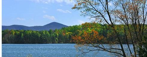 Smith Mountain Lake - Altizer Law