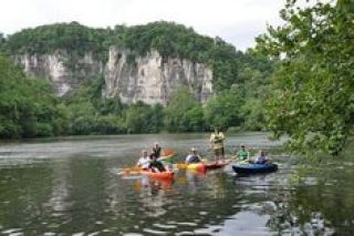 Giles county water activities - Altizer Law
