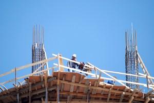 construction site danger - Altizer Law