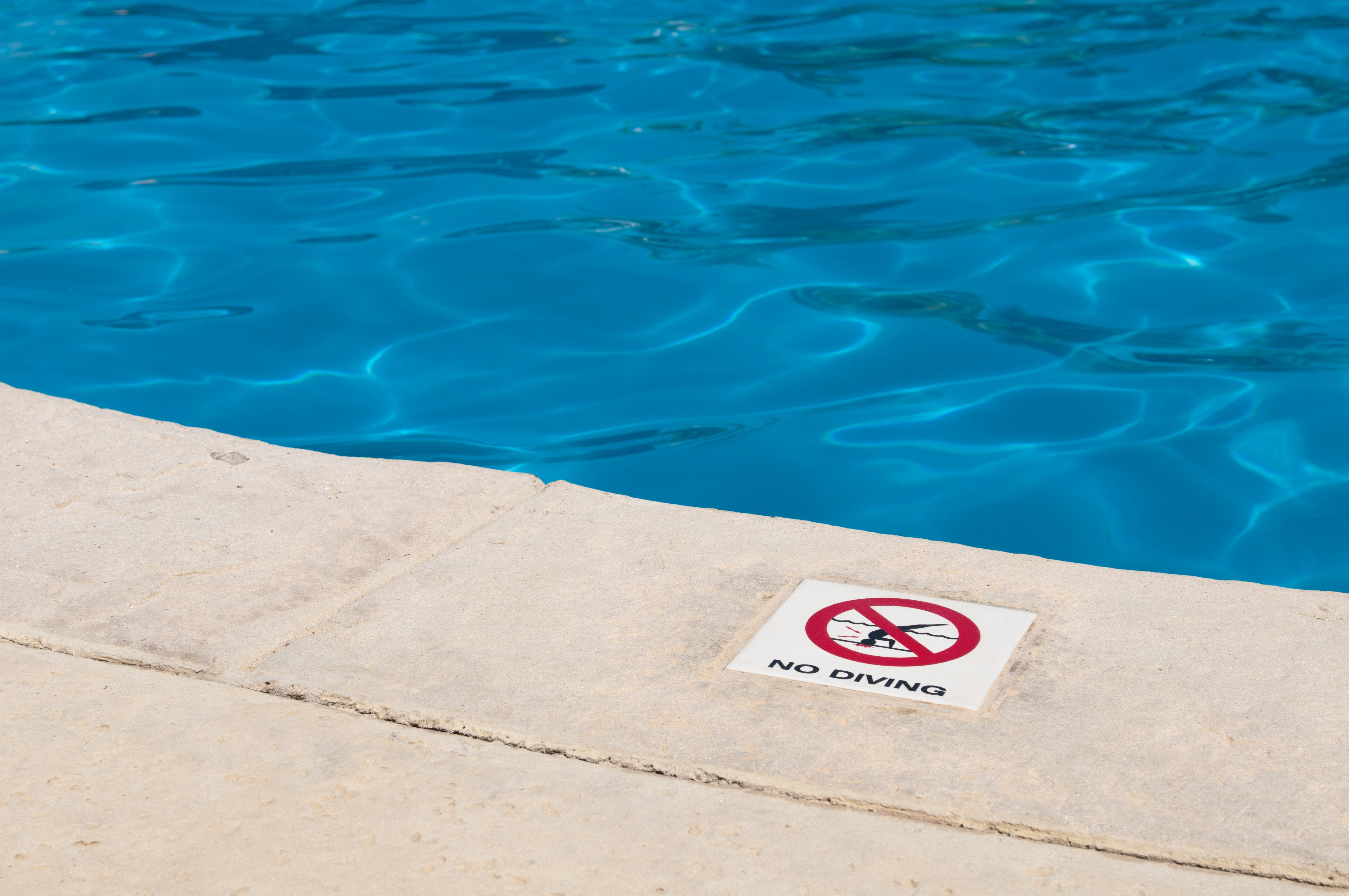 Water Safety Knowledge Prevents Serious Injuries Altizer Law