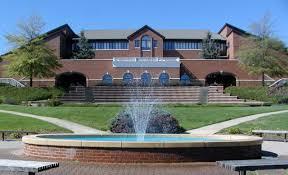 Eastern Mennonite University Harrisonburg - Altizer Law
