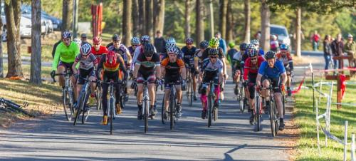 Harrisonburg Bicyling - Altizer Law