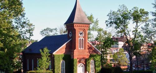 Lexington VA - Altizer Law