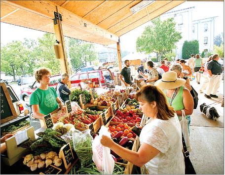 rockingham-farmers-market