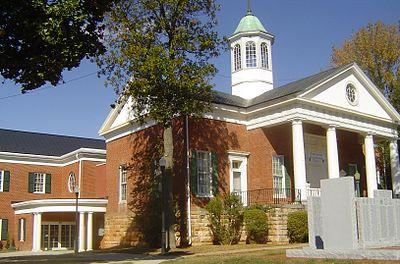 Appomattox County Personal Injury Attorney -- Altizer Law