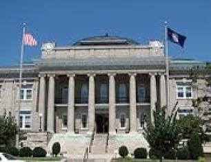 Smyth County Personal Injury ATtorney - Altizer Law