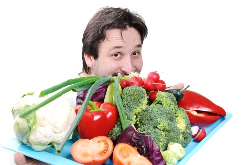 The Role of Nutrition for Surgery