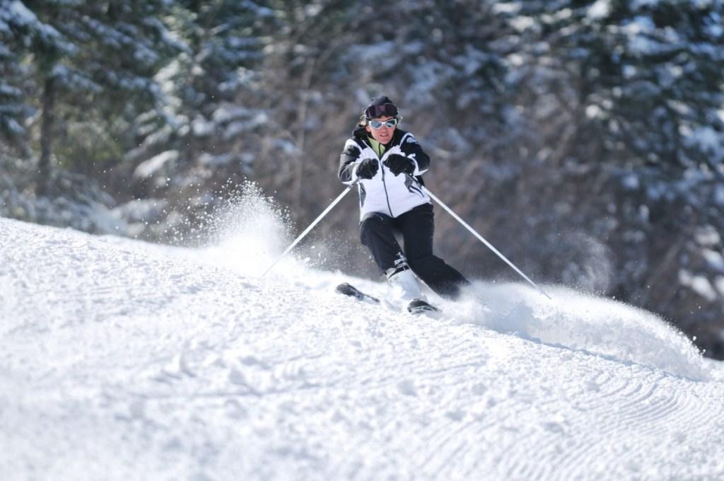 VA ski resort found liable - Altizer Law P.C.