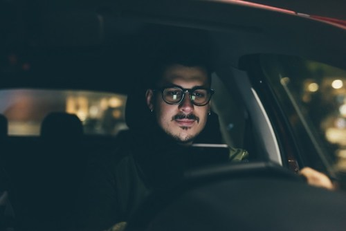 Is Distracted Driving More Prevalent than Reported? - Altizer Law
