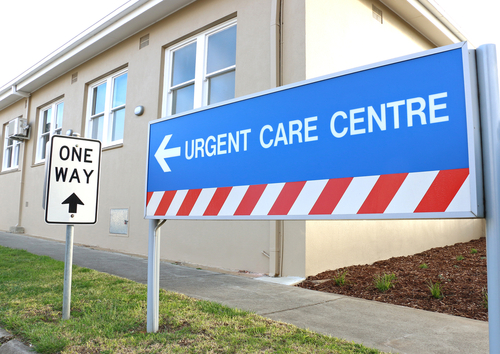 ER Doc Runs No Tests, Patient Dies
