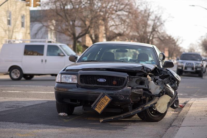 car accident attorney southwest Virginia