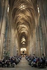 CanterburyCathedral-scottgunn